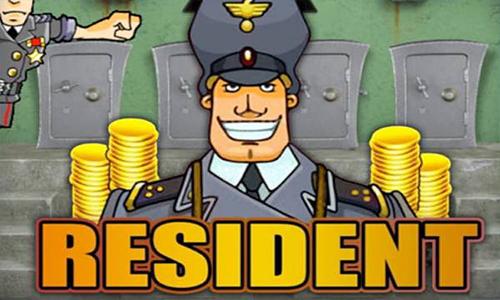 игровые автоматы штирлиц скачать бесплатно